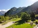 hotel-valbruna-veduta-giardino