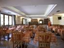hotel-valdidentro-ristorante1