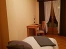 hotel-valdidentro-singola