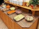 hotel-valdifiemme-buffet-verdure