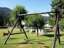 hotel-valdifiemme-giochi-giardino