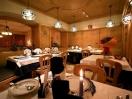 hotel-valdifiemme-ristorante