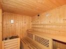 hotel-valdifiemme-sauna