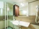 hotel-valdifiemme-bagno