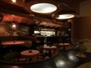 hotel-valdifiemme-bar