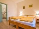 hotel-valdifiemme-camere-con-bagno