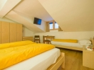 hotel-valdifiemme-camere-triple
