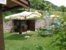 hotel-valdifiemme-giardino1