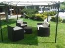 hotel-valdifiemme-giardino2