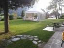 hotel-valdifiemme-giardino3