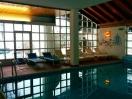 hotel-valdifiemme-piscina