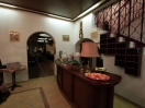 hotel-valdifiemme-reception