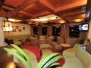hotel-valdifiemme-salotto