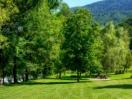 hotelvaldisole-parco-sport