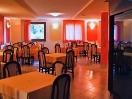 hotelvaldisole-ristorante