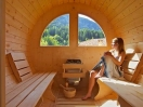 hotelvaldisole-sauna
