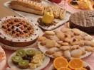 ristorante_dolci