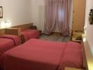 hotel-valdisole-camerafamiglia