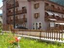hotel-valdisole-estate