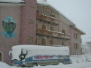 hotel-valdisole-inverno