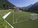campo sportivo 2
