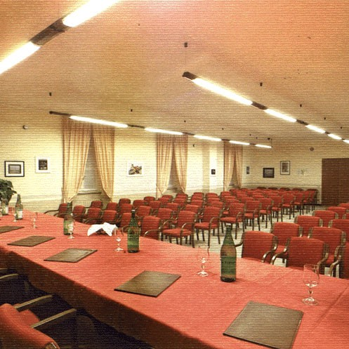 Hotel Val Vigezzo