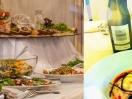 hotel-vieste-gargano-buffet-verdure