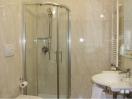 hotel-vieste-gargano-camere-bagno
