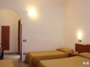 hotel-vieste-gargano-camere-quadruple