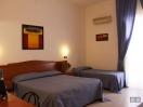 hotel-vieste-gargano-camere-triple