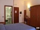 hotel-vieste-gargano-camere