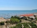 hotel-vieste-gargano-panorama-spiaggia