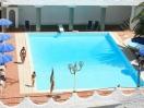 hotel-vieste-gargano-piscina-giorno