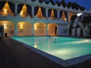hotel-vieste-gargano-piscina