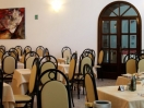 hotel-vieste-gargano-ristorante