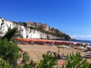 hotel-vieste-gargano-spiaggia