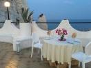hotel-vieste-gargano-terrazza-sul-mare
