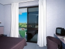 camere-hotel-