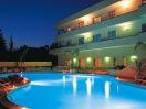 hotelPaestum