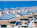 spiaggiaPaestum