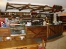 hotel_3stelle_folgaria_bar