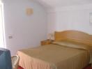 hotel_3stelle_folgaria_camera