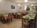 sala-da-pranzo3