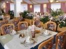 hotel-bellamonte