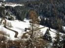predazzo_bellamonte_inverno