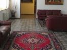 hotel-interno-898x500