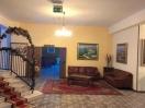 interno-hotel-2