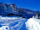 turismo-neve
