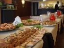 buffet_vari