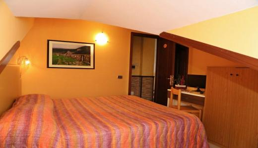 Hotel nel Parco Nazionale dAbruzzo a Pescasseroli per gruppi